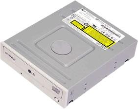 LG5232.jpg